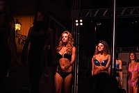 Foto Miss Italia 2013 - Finale Regionale a Bedonia Miss_Italia_2013_484