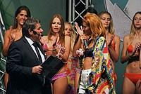 Foto Miss Italia 2013 - Finale Regionale a Bedonia Miss_Italia_2013_488