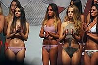 Foto Miss Italia 2013 - Finale Regionale a Bedonia Miss_Italia_2013_489