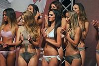 Foto Miss Italia 2013 - Finale Regionale a Bedonia Miss_Italia_2013_490