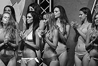 Foto Miss Italia 2013 - Finale Regionale a Bedonia Miss_Italia_2013_491
