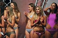 Foto Miss Italia 2013 - Finale Regionale a Bedonia Miss_Italia_2013_492
