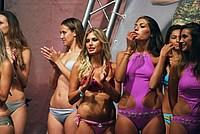Foto Miss Italia 2013 - Finale Regionale a Bedonia Miss_Italia_2013_493