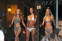 Foto Miss Italia 2013 - Finale Regionale a Bedonia Miss_Italia_2013_496