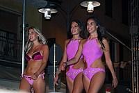 Foto Miss Italia 2013 - Finale Regionale a Bedonia Miss_Italia_2013_499