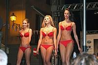 Foto Miss Italia 2013 - Finale Regionale a Bedonia Miss_Italia_2013_500