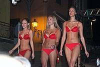 Foto Miss Italia 2013 - Finale Regionale a Bedonia Miss_Italia_2013_501
