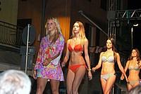 Foto Miss Italia 2013 - Finale Regionale a Bedonia Miss_Italia_2013_504
