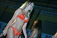 Foto Miss Italia 2013 - Finale Regionale a Bedonia Miss_Italia_2013_507