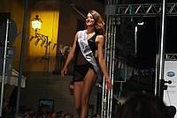 Foto Miss Italia 2013 - Finale Regionale a Bedonia Miss_Italia_2013_508