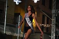 Foto Miss Italia 2013 - Finale Regionale a Bedonia Miss_Italia_2013_509