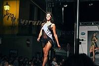 Foto Miss Italia 2013 - Finale Regionale a Bedonia Miss_Italia_2013_511