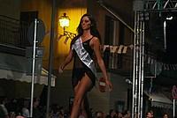 Foto Miss Italia 2013 - Finale Regionale a Bedonia Miss_Italia_2013_512
