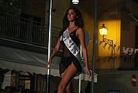 Foto Miss Italia 2013 - Finale Regionale a Bedonia Miss_Italia_2013_513