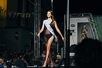 Foto Miss Italia 2013 - Finale Regionale a Bedonia Miss_Italia_2013_514