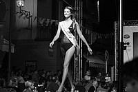 Foto Miss Italia 2013 - Finale Regionale a Bedonia Miss_Italia_2013_515