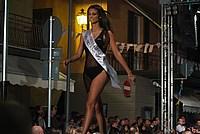 Foto Miss Italia 2013 - Finale Regionale a Bedonia Miss_Italia_2013_516