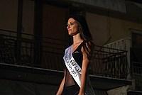 Foto Miss Italia 2013 - Finale Regionale a Bedonia Miss_Italia_2013_517
