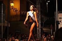 Foto Miss Italia 2013 - Finale Regionale a Bedonia Miss_Italia_2013_518