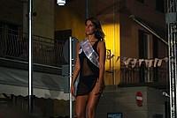 Foto Miss Italia 2013 - Finale Regionale a Bedonia Miss_Italia_2013_519
