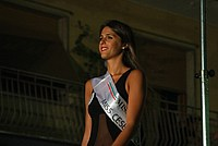 Foto Miss Italia 2013 - Finale Regionale a Bedonia Miss_Italia_2013_520