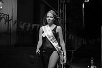 Foto Miss Italia 2013 - Finale Regionale a Bedonia Miss_Italia_2013_521