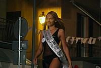 Foto Miss Italia 2013 - Finale Regionale a Bedonia Miss_Italia_2013_522