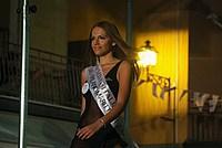 Foto Miss Italia 2013 - Finale Regionale a Bedonia Miss_Italia_2013_523