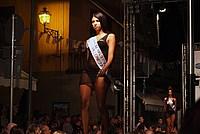 Foto Miss Italia 2013 - Finale Regionale a Bedonia Miss_Italia_2013_525