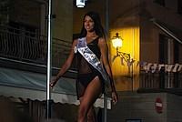 Foto Miss Italia 2013 - Finale Regionale a Bedonia Miss_Italia_2013_527