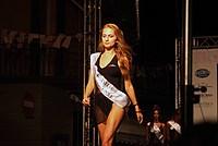 Foto Miss Italia 2013 - Finale Regionale a Bedonia Miss_Italia_2013_528