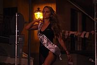 Foto Miss Italia 2013 - Finale Regionale a Bedonia Miss_Italia_2013_530