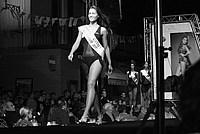 Foto Miss Italia 2013 - Finale Regionale a Bedonia Miss_Italia_2013_531