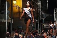 Foto Miss Italia 2013 - Finale Regionale a Bedonia Miss_Italia_2013_532