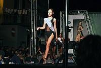 Foto Miss Italia 2013 - Finale Regionale a Bedonia Miss_Italia_2013_533