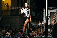 Foto Miss Italia 2013 - Finale Regionale a Bedonia Miss_Italia_2013_534