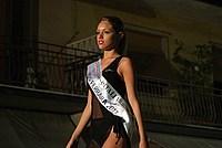 Foto Miss Italia 2013 - Finale Regionale a Bedonia Miss_Italia_2013_535