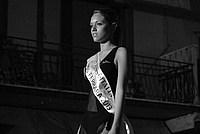 Foto Miss Italia 2013 - Finale Regionale a Bedonia Miss_Italia_2013_536