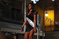 Foto Miss Italia 2013 - Finale Regionale a Bedonia Miss_Italia_2013_538