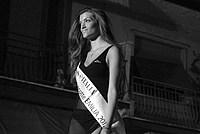 Foto Miss Italia 2013 - Finale Regionale a Bedonia Miss_Italia_2013_540
