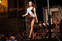 Foto Miss Italia 2013 - Finale Regionale a Bedonia Miss_Italia_2013_541