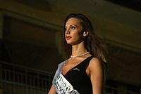 Foto Miss Italia 2013 - Finale Regionale a Bedonia Miss_Italia_2013_542