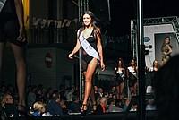 Foto Miss Italia 2013 - Finale Regionale a Bedonia Miss_Italia_2013_543