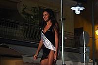 Foto Miss Italia 2013 - Finale Regionale a Bedonia Miss_Italia_2013_544