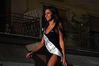 Foto Miss Italia 2013 - Finale Regionale a Bedonia Miss_Italia_2013_545