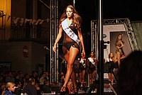 Foto Miss Italia 2013 - Finale Regionale a Bedonia Miss_Italia_2013_546