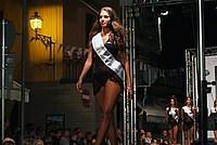 Foto Miss Italia 2013 - Finale Regionale a Bedonia Miss_Italia_2013_547