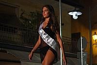Foto Miss Italia 2013 - Finale Regionale a Bedonia Miss_Italia_2013_548