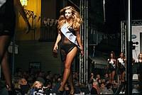 Foto Miss Italia 2013 - Finale Regionale a Bedonia Miss_Italia_2013_549