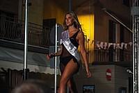Foto Miss Italia 2013 - Finale Regionale a Bedonia Miss_Italia_2013_551